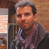 Aris Repoulias, member of T-CREPE project