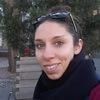 Christina Gkreka