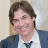 Georgios Priniotakis Associate Professor