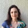 Maria Daskolia Associate Professor
