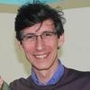 Riccardo Marchesi