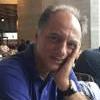 Chronis Kynigos Professor