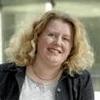 Dr. Claire Van De Velde