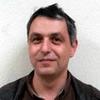 Ioannis Chronis