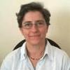Maria Rangoussi Professor
