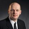 Markku Ikavalko Associate Professor