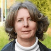 Prof. Lieva Van Langenhove
