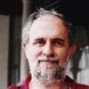 Savvas Vasiliadis Professor