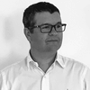 Stephan Verin
